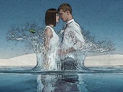 http://www.kemerinfo.ru/IMG_BAZA/100000000000175.jpg