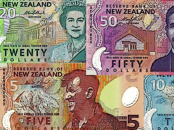Цена австралийского доллара подписка аналитика и прогнозы forex от форекс клуб